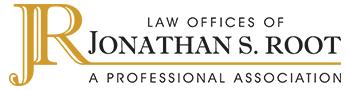 Jonathan S. Root, PA